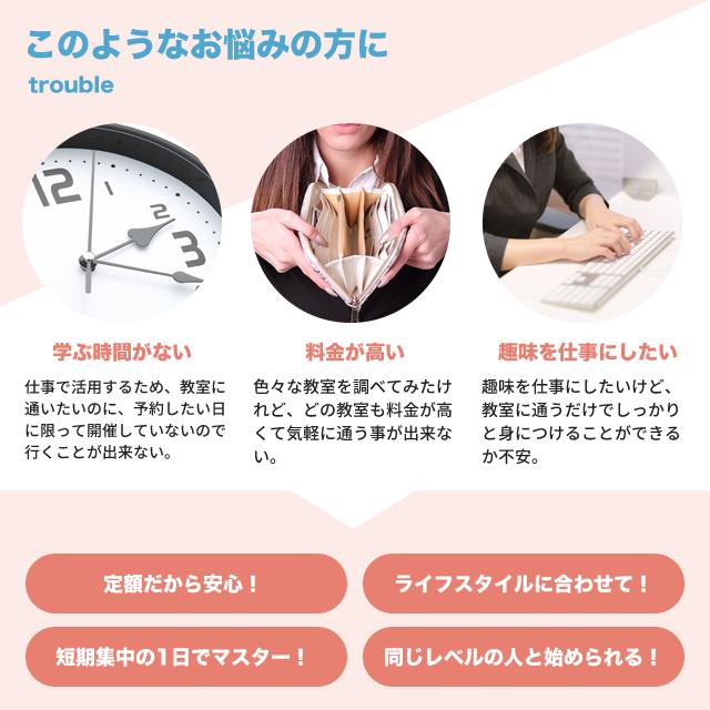 広島 プロジェクションマッピング教室 1日完結【開催11月23日】