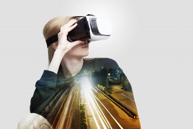 広島 VR作成 教室(VR・Unity) 【開催12月25日】